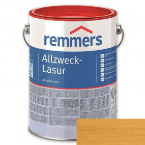 REMMERS Allzweck-lasur eiche hell 0,75l