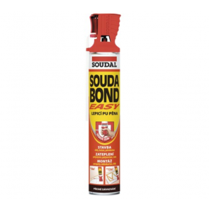 Soudabond EASY 750ml