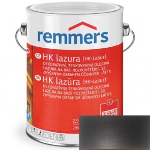 REMMERS HK lazura EBEN 0,75L