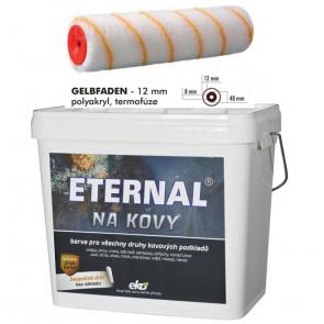AUSTIS ETERNAL na kovy 10 kg palisandr 410
