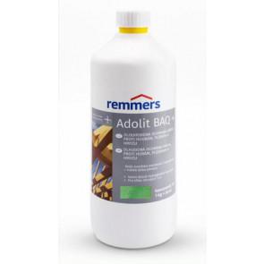 REMMERS Adolit BAQ+ zelený 5kg