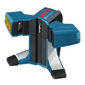 Bosch GTL 3 laser na obklady