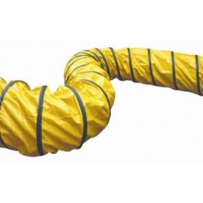 Master Hadice pružná žlutá BL6800 305mm