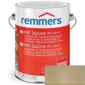 REMMERS HK lazura HEMLOCK 5,0L