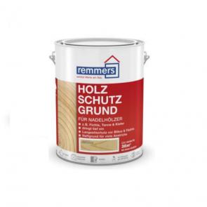 Remmers Holzschutz-Grund 0.75L