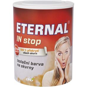 ETERNAL IN Stop 1 kg