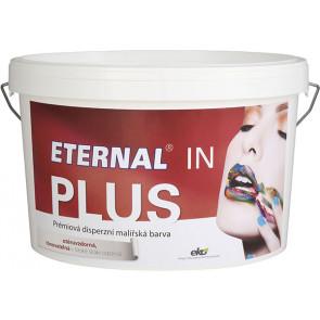 ETERNAL IN Plus 1 kg bílá **