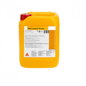 Sika Level-01 Primer 1kg