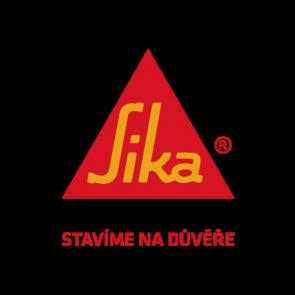 Sikagard-705 L  18kg