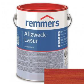 REMMERS Allzweck-lasur mahagoni 2,5l