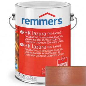 REMMERS HK lazura MAHAGON 20L