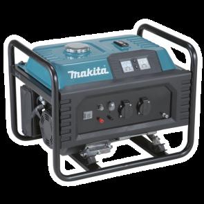 Makita EG 2850 A elektrocentrála 2,8kW