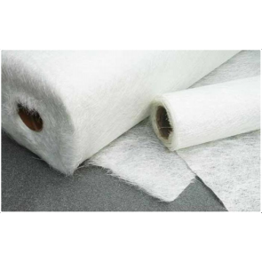 Sika Reemat Premium - výztužná textilie šíře 1,25 m / 90bm