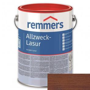 REMMERS Allzweck-lasur nussbaum 5,0l