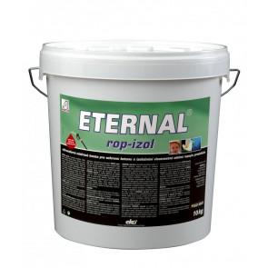 ETERNAL rop-izol 10 kg