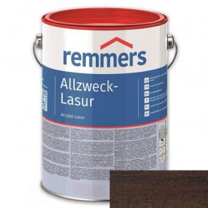 REMMERS Allzweck-lasur palisander 2,5l