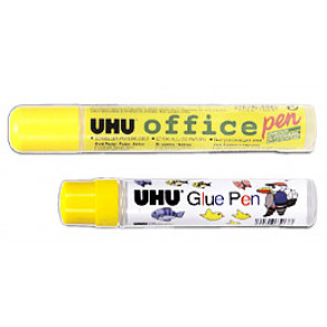 UHU OFFICE PEN