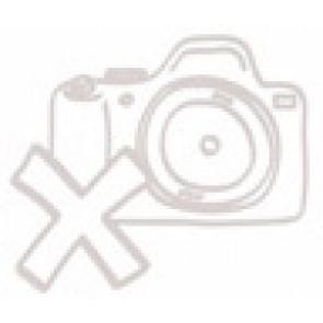 MUREXIN Vzorník kazeta Profi FX65/spár.hmoty+SIL 65/silikon