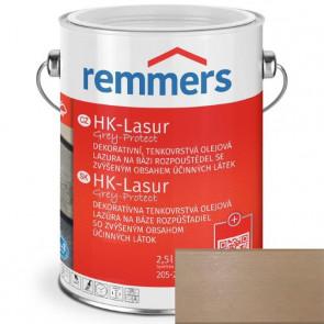 REMMERS HK lazura Grey Protect FT20927 písk.šedá 2,5L