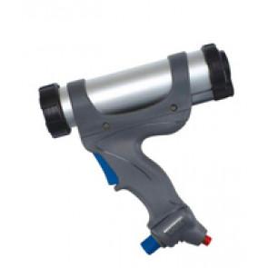 Pistole COX Airflow3 Combi 310-600ml