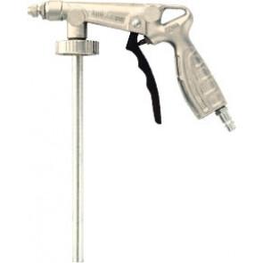 Profi aplikační Pistole UBS A/206