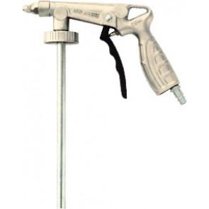 Profi aplikační Pistole UBS A/206/S