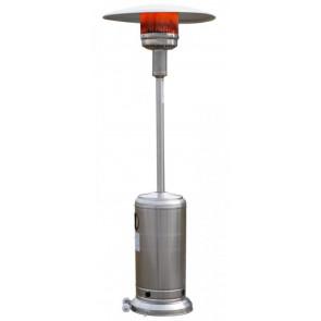 Master PATIOBP13 plynový a terasový sálač