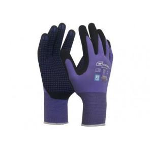 GEBOL 709976 pracovní rukavice Lady vel. 8 Multi Flex SB