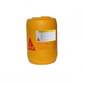 Sikafloor ProSeal-12 15l