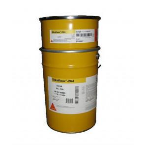 Sikafloor-264 RAL 7032 30kg