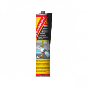 Sika BlackSeal-1 300ml
