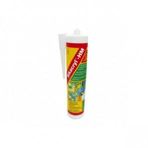 Sikacryl-150 (HM) 300ml, bílý