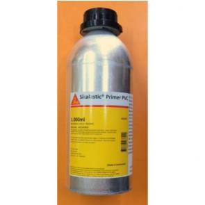 Sikalastic  Primer PVC 1L