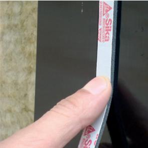 SikaTack-Panel montážní páska