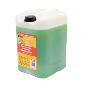 Solent koncentrát pro tlakovou myčku 5 litrů