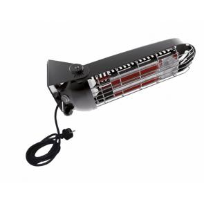 Master SOMBRA 8 elektrické infračervené topidlo