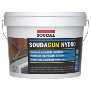 Soudal Soudagum Hydro  5kg