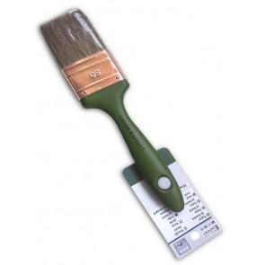 Štetec plochý 50 mm pro laky a lazury PH,S6