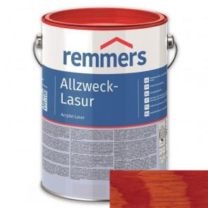 REMMERS Allzweck-lasur schwedischrot 2,5l