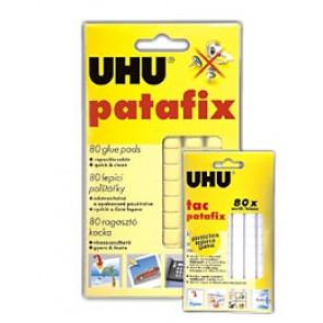 UHU PATAFIX žlutý