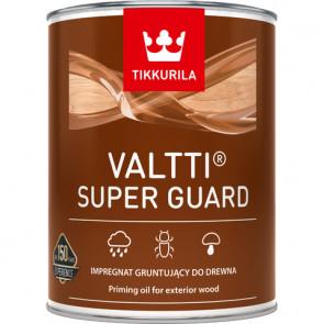 TIKKURILA VALTTI SUPER GUARD 9 L (Valtti Base)