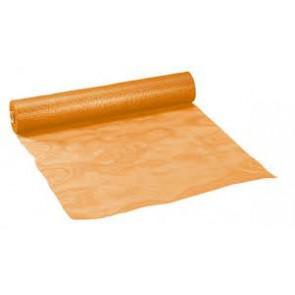 Perlinka technická tkanina do Sanakrylu (cena za 1 bm)