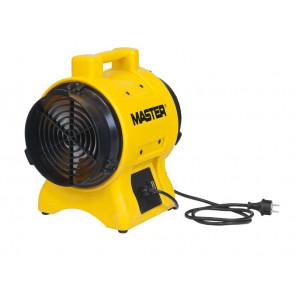 Master BL4800 ventilátor profesionální