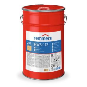 Remmers HWS-112-Hartwachs-Siegel 5L