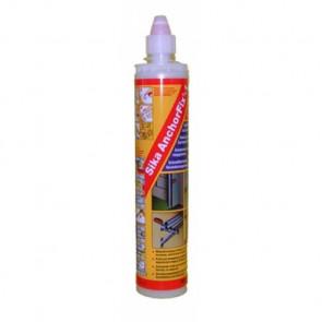 Chemická malta Sika AnchorFix-1 150ml,